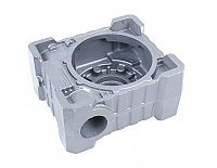 Gear Boxes Products